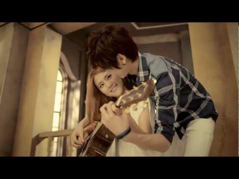 MV FTISLAND (에프티 아일랜드) - I Wish (좋겠어) (Melon...