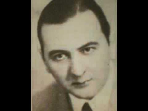 TRAIGA OTRA CAÑA. Angel Vargas con la orquesta de Lacaba.