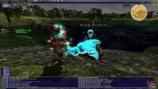 Final Fantasy XI Remastered !!!