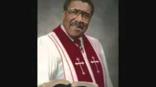 Hallelujah Anyhow- Rev. Clay Evans