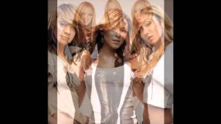 Watch Atomic Kitten Nothing In The World video