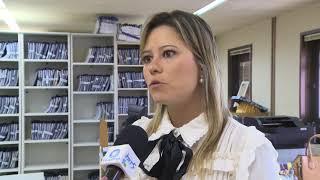 Matéria sobre aumento do número de processos de trabalhadores em call center destaca atuação do Sinttel Bahia