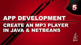 Download Lagu Create an MP3 Player in Java and Netbeans Gratis STAFABAND