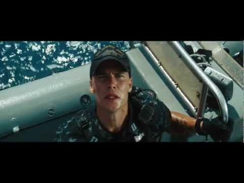 Battleship - Global Teaser Trailer