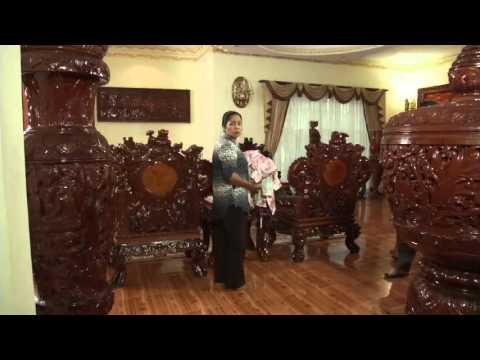 Sneh Kleng Kai - Part 61