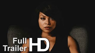 "Tyler Perry's Acrimony (2018 Movie) Official Clip ""You Lie And You Cheat"" – Tara Full-HD"
