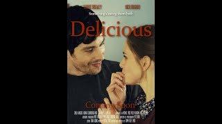 Delicious 2013 4