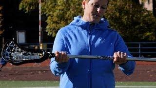download lagu Top 3 Catching Tips  Women's Lacrosse gratis
