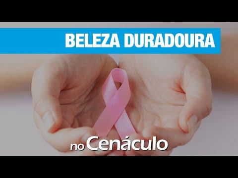 Beleza Duradoura | no Cenáculo 25/09/2020