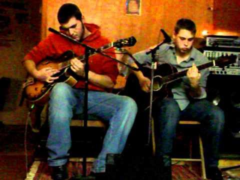Original Instrumental Matt Pike N Paul Haney
