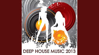 Deep House for Sex