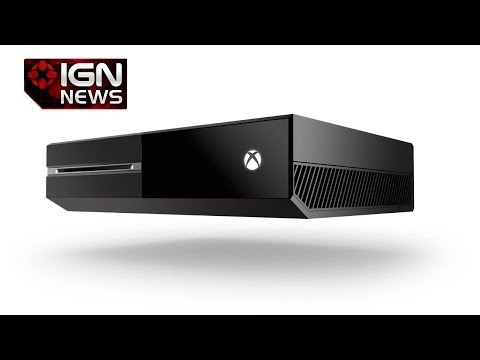 IGN News - Microsoft Non-Committal About Dropping Launch Parity Clause