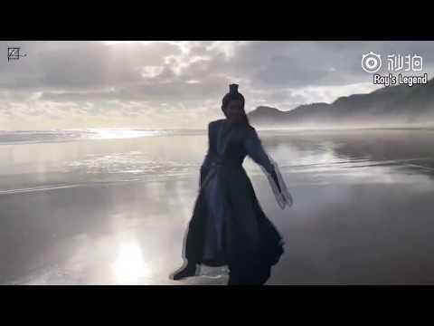 [RsL Vietsub]Vương Nguyên cứng nhất - Mục Trần giáng lâm thumbnail