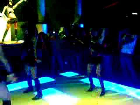 jazz& blue disco sex show girl (1) malaysia