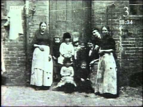 19th century public health