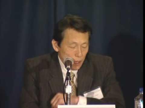 Challenges for Hatoyama (Hideki Kato)