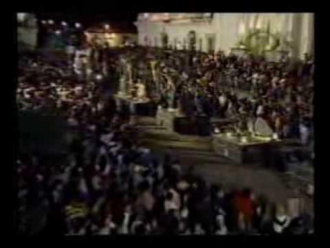 Viernes Santo 2006 Señor Sepultado Escuela de Cristo Antigua Guatemala
