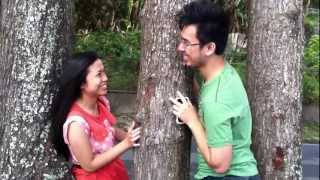 Watch Gloc9 Love Story Ko video