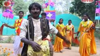 Purulia Video Song 2017 with Dialogue - Amader Personal Vaipar   Purulia Song Album - Purulia Hits