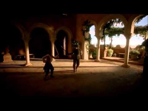 Arya Trailer video