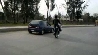 Pindi biker boy. dani baba. pakistan wheeling.  6C XxX.mp4