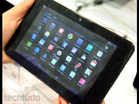 TABLET CONGELOU #Tablet CCE #Solução. #URGENTE - Único No Youtube !
