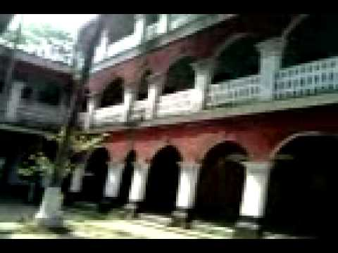 Girls School,bangladesh. video