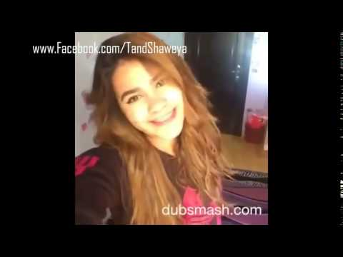 Best Egyptian Dubsmash Videos #Dubsmash Egypt