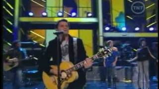Alejandro Sanz & Alicia Keys | Looking for Paradise | Latin Grammy 09 [HQ]
