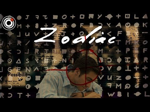 Zodiac | When Truth Is Stranger Than Fiction
