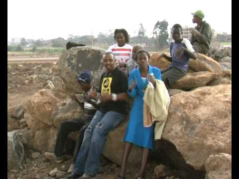 My People Kenya.avi