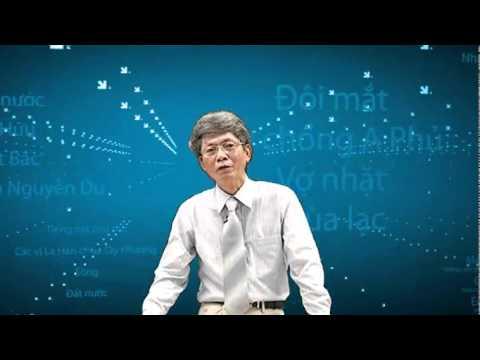Tác giả Lã Nhâm Thìn