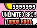 Lagu Tutorial Cheat Pou Unlimited Coins Tanpa Root