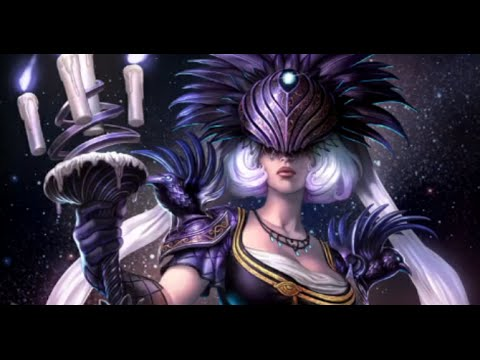 smite-nox-gameplay.html