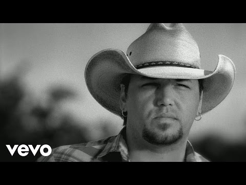 Jason Aldean - Dirt Road Anthem Music Videos