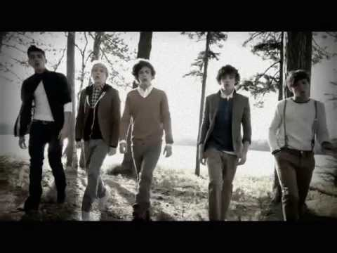 Copy of One Direction-Gotta Be You (...
