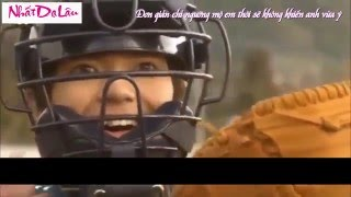 [Fanvid][Battery] Since the catcher is pitcher