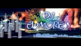 Musica 2013 mambos vs morena dj edmoriess