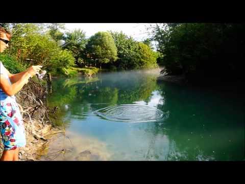видео рыбалка в абхазии с берега