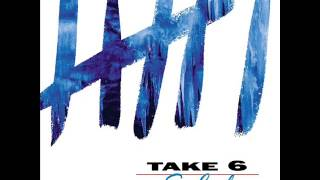 Watch Take 6 Evermore video