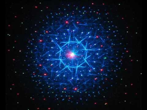 Sacred Geometry Music Sacred Geometry