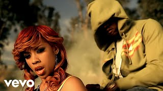 Watch Keyshia Cole I Changed My Mind video