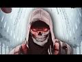 Best Dubstep Mix 2017 Most Brutal Dubstep Drops mp3