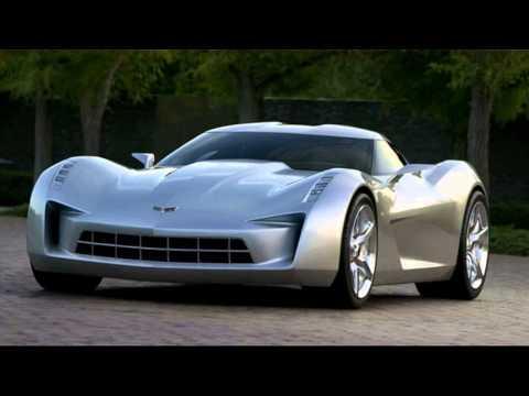 2014 Chevy Impala Price 2020 corvette - YouTube