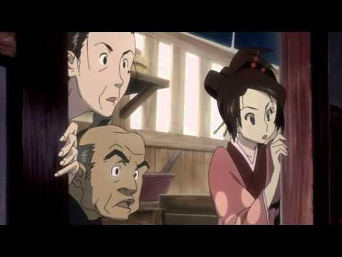 Samurai Champloo is listed (or ranked) 25 on the list The Best Action Anime of All Time