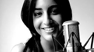All of Me - John Legend Cover (Luciana Zogbi) (DeepFish Remix)