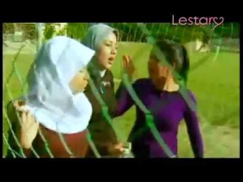 Nur Fathia nampak tetek (wajib tengok^^)