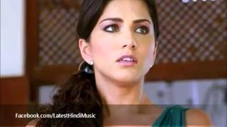 Abhi Abhi(Duet) - Jism 2 - Full Song - K.K & Shreya Ghoshal