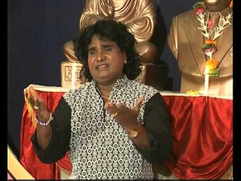 BHEEM MALYACHI MAHIMA Marathi Bheeembuddh Geet Full Video I...