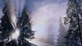 Vídeo 98 de Enya